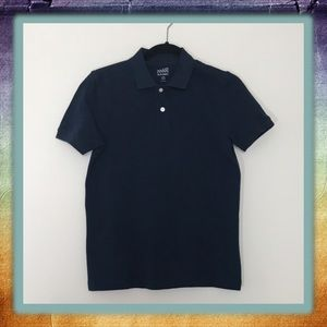 👕Boys Old Navy Polo